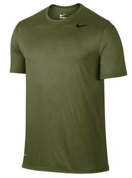Nike-Mens-Legend-Tee on sale