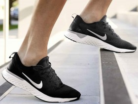 Nike-Mens-Odyssey-React-Runners on sale