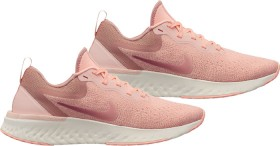 Nike-Womens-Odyssey-React-Runners on sale