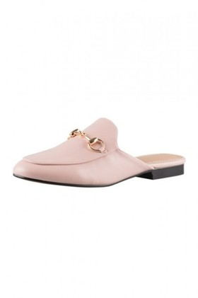 WF-Karina-Mule-Court-Flat on sale