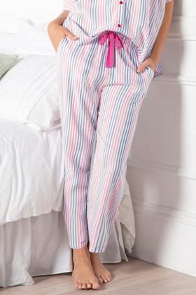 Mia-Lucce-PJ-Pants on sale