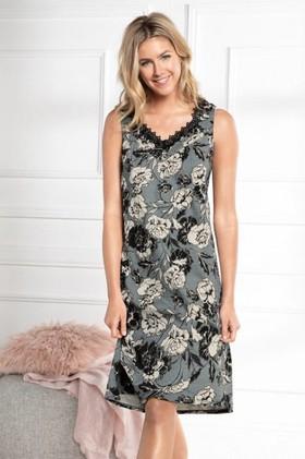 Mia-Lucce-Cotton-Jersey-Nightie on sale