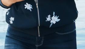 Luca-Marc-Stretch-Denim-Jeans on sale