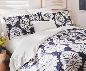 Shaynna-Blaze-Kilcunda-Cotton-Quilt-Cover-Set-QB on sale