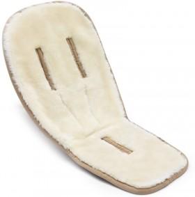 Bugaboo-Wool-Liner on sale