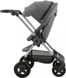Stokke-Scoot-The-Smart-Compact-Stroller on sale