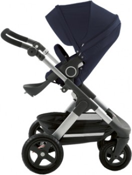 Stokke-Trailz-the-Flexible-Comfort-Stroller on sale