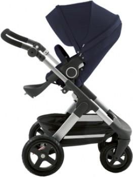 Stokke-Trailz-the-Flexible-Comfort-Stroller on sale