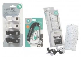 All4Ella-Accessories on sale
