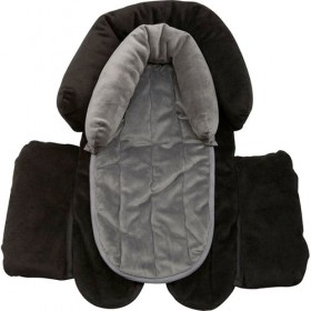 Infasecure-2-in-1-Head-Cushion-Set on sale