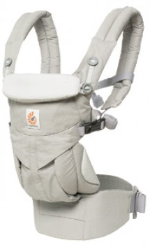 Ergobaby-Omni-360-Baby-Carrier-Cotton on sale