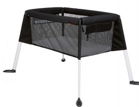 PhilTeds-Traveller-Bassinet-Accessory on sale