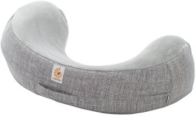 Ergobaby-Natural-Curve-Nursing-Pillow on sale