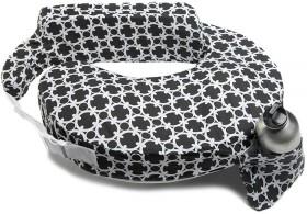 My-Breast-Friend-Nursing-Pillow on sale