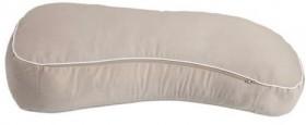 Milkbar-The-Lifestyle-Pillow on sale