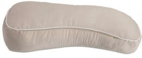 Milkbar-The-Lifestyle-Pillow on sale