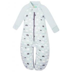 ergoPouch-Sleep-Suit on sale