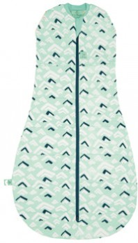 ergoPouch-Cocoon-Swaddle-to-Sleep-Bag on sale