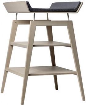 Leander-Linea-Change-Table on sale