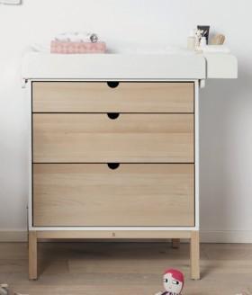 Stokke-Home-Dresser on sale
