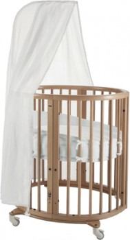 Stokke-Sleepi-Sleepi-Mini on sale