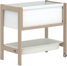 Boori-Tidy-Bassinet on sale