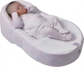 Cocoonababy on sale