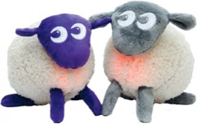 Ewan-the-Dream-Sheep on sale