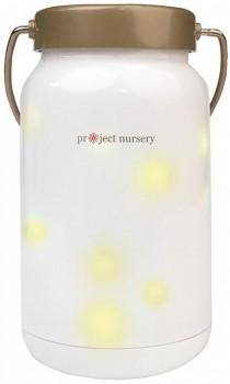 Project-Nursery-Dreamweaver-Speaker-Nightlight on sale