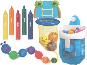 Munchkin-Bath-Toys on sale