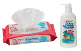 Pigeon-Wipes-Cleaning on sale