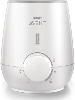 Philips-Avent-Baby-Food-Warmer on sale
