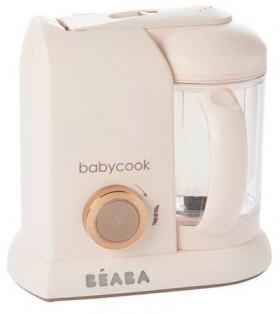 Beaba-Babycook on sale