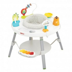 Skip-Hop-Explore-More-3-Stage-Activity-Centre on sale