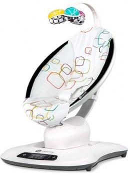 4moms-mamaRoo-Infant-Seat on sale