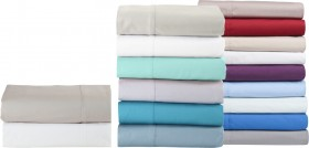 Buy-2-Get-the-3rd-FREE-All-Individual-Sheets on sale