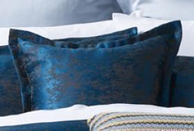 40-off-Koo-Elite-Enmore-Cushion on sale