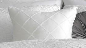 40-off-Koo-Elite-Alyssa-Cushion on sale
