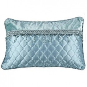 La-Scala-Quilted-Cushion on sale