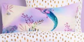 40-off-Kids-House-Mermaid-Magic-Cushion on sale