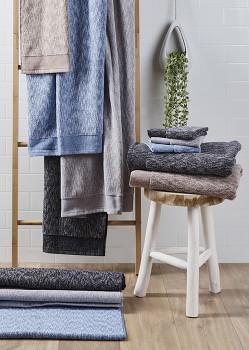 NEW-Koo-Elite-Marle-Towel-Range on sale