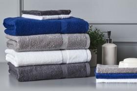 12-Price-Brampton-House-450GSM-Fast-Dry-Towel-Range on sale