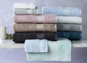 Koo-Elite-Lux-Comfort-Towel-Range on sale