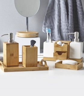 40-off-All-Koo-Bathroom-Accessories on sale