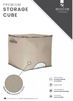 30-off-Premium-Storage-Cube on sale