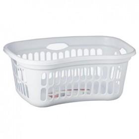 30-off-Laundry-Basket-48L on sale