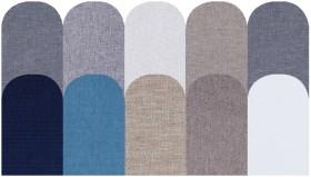 Ellis-Blockout-Fabric on sale