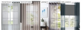 40-off-All-Eyelet-Sheer-Curtains on sale