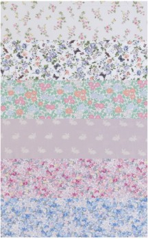 NEW-Printed-Lawn on sale