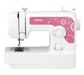 Brother-JV1400-Sewing-Machine on sale